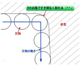 yk_kyanagata2_01_03.jpg