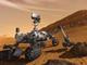 火星探査機「キュリオシティ」に採用されたリアルタイムOS