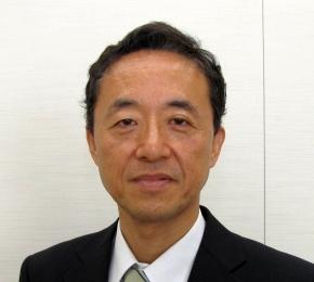 日本IBMの根城寿氏