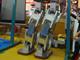 搭乗型巨大ロボット「はじめロボット43号機」が大阪市西淀川の町工場で誕生