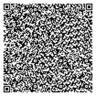 「じゃんけんプログラム」のQRコード