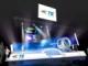 """""""つなげる""""タイコ エレクトロニクス、今年の特設ステージは「衛星ゲーム」"""