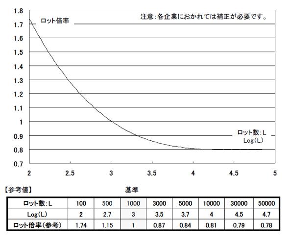 yk_jinbanban4_03.jpg