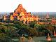 繊維産業の進出が進む親日国ミャンマー、国内消費の動向は?