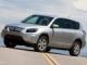 トヨタが「RAV4 EV」を米国で発売、走行距離は同価格「モデルS」の3分の2