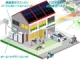 ホンダが創エネ事業を拡大、SOFCコージェネ、スマートホーム、電力供給PHEVも