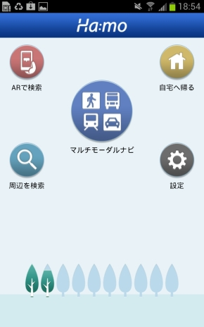 sp_1201002toyota_02.jpg