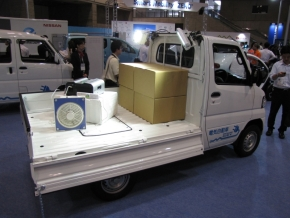 sp_121005ceatec_cars_04.jpg