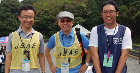yk_jsae2012_02.jpg