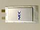 NECが「5V級」リチウム電池を開発、容量30%増