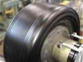 住友ゴム工業のタイヤ新工法「NEO-T01」