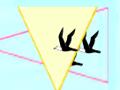鳥位置検出ソリューション