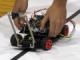 ロボットカー開発は難しい——第1回「フリースケール・カップ」予選から