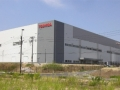 「SCiB」の開発と量産を柏崎工場に一本化