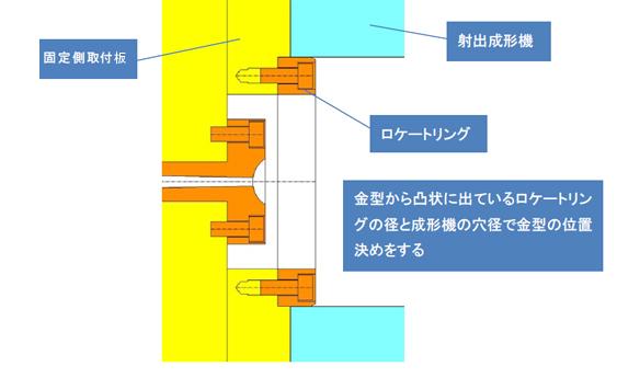 yk_kyanagata03_02.jpg
