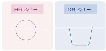 yk_kyanagata03_05.jpg