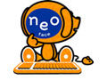 NeoFace Mobile