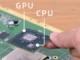 ルネサスは通期営業黒字を達成できるのか、鍵を握る「Wii U」