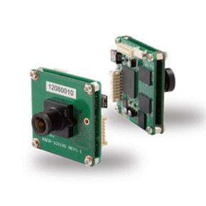 Armadillo-810カメラモデル開発セット
