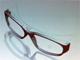 「NX 8.5」は人の顔の形に沿ったメガネの形も作れる!?
