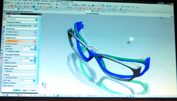 yk_siemensplm_nx85_glass.jpg