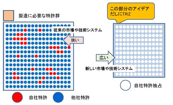yk_trizip02_01.jpg