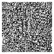 QRコード2