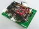 16セル対応の電池監視IC、専用マイコンとの組み合わせでISO26262対応が容易に