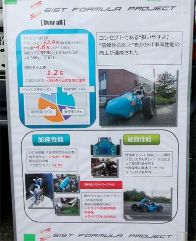 yk_jsae_seki1_01_2.jpg