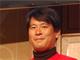 3次元CADやPDMの開発に日本人ユーザーが大貢献