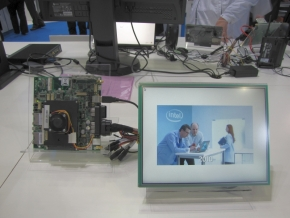 sp_121115et2012_intel_05.jpg