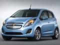 GMの小型EV「スパークEV」