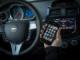 運転中でも「Siri」で「iPhone」を操作できる、GMが対応車両を2013年初に投入
