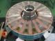 新構造で磁石レスモーターの課題を克服、トルク性能が永久磁石モーターと同等に