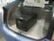 デンソーが謎の小型スーツケースを開発? 実は容量1kWhのポータブル蓄電池