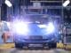 日産のEV用電池の年間生産能力が「リーフ」35万台分に、米国工場が稼働