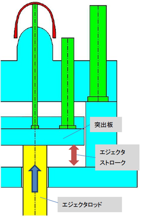 yk_kyanagata04_03.jpg