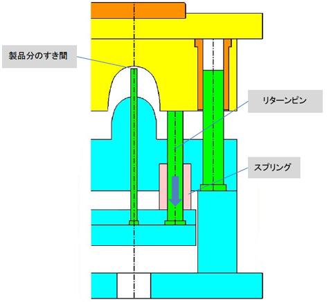 yk_kyanagata04_04.jpg