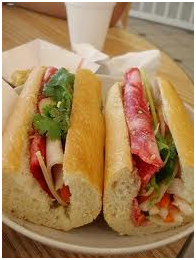 yh20121217Vietnum_sandwich.png