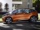 BMWのEVとドリームライナーの共通点は炭素繊維強化樹脂、リサイクル技術で協業へ
