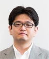 yk_nakashima2.jpg