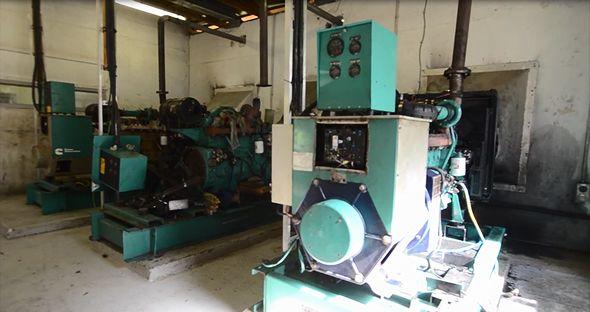 yh20121228Tokelau2_diesel_590px.jpg