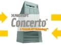 テクマトリックスが販売するソフトウェア開発管理ツール「Parasoft Concerto」