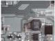 第11回 LSI消費電力把握の必要性と試み