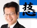 yk_singitai_ysuzuki2.jpg