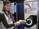 「EVの急速充電をより手軽に」、矢崎総業がワンタッチ接続可能なコネクタを発表