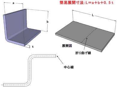 yk_jinbanban8_02.jpg