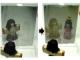 自動車の窓ガラスが鏡に! 産総研が調光ミラーシートを開発