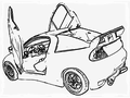 yh20130128car_120px.png