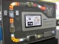 日産自動車が想定する白金フリーのディーゼルエンジン向け排気ガス触媒システム